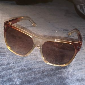 Tom Ford Never Worn Sunglasses / Shades